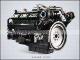 K29G1210D800KW康沃柴油机