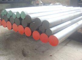 德国钢种16MnCr5用于制造齿轮、蜗杆、密封轴套等零部件