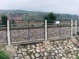耀进网业】 耀进厂家优质 供应 铁路隔离栅、护栏网、 围栏网