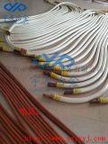 专业制作品质保障多晶硅还原炉高压启动柜耐高电压水冷电缆