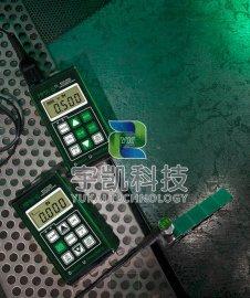 美国达高特DAKOTA MMX-6超声波测厚仪MMX-6DL超声波检测仪