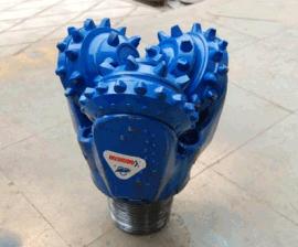 水井钻头批发 厂家定制水井钻头 尺寸齐全
