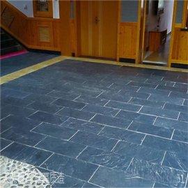 青石板材|青石板材生产|青石板材产地供应