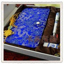 青花瓷套装 (CP001-003-020)