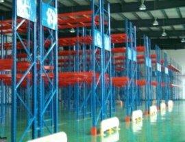 仓储货架定制, 上海仓储货架厂家