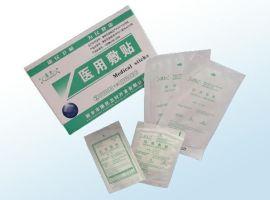 【康民】医用敷贴 ︱伤口贴 ︱医疗耗材 ︱10cmx8cm ︱10cmx10cm