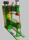 氣動焊機(DNK-25)