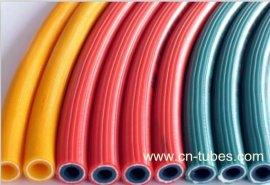 供应高压管,PVC高压管,PVC高压软管,PVC高压增强管