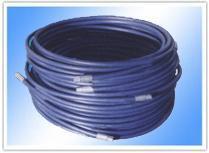 防突高压检测管-河北宏亚专业生产-规格型号齐全