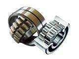 轴承钢,高碳铬轴承钢,渗碳轴承钢,轮毂轴承钢