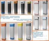 厂家供应 山东DISON迪生48V10Ah电动自行车锂电池li-ion