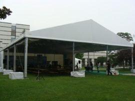 篷房租赁 篷房制造 广告帐篷 路演帐篷
