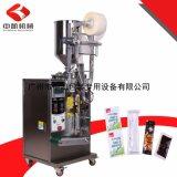 【廠家促銷】工廠直銷日用潤滑劑液體包裝機 來電諮詢自動包裝機