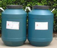 DPS防水液(永凝液)