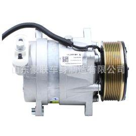 德龙X3000 空调压缩机 冷气泵 空调制冷泵 图片 价格 厂家