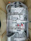 法士特变速箱总成法士特原厂铝壳变速箱总成 法士特变速箱壳厂家