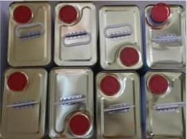 硅胶处理剂 硅胶背胶处理剂