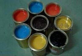 鱗片膠泥長期批發乙烯基脂玻璃鱗片膠泥