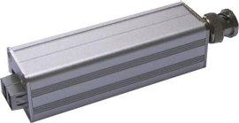 环路网TL520/TL570迷你型HD_SDI、3G_SDI视频光端机