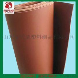 现货抗压耐磨PVC塑料软板 PVC板 PVC板材