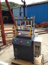 SS-115F系列热压机,深圳油压机,东莞液压机