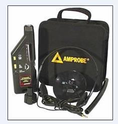 ULD-300 /TMULD-300超声波泄漏检测仪