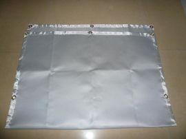 防火毯 巨久厂家生产防火布防火毯  **防火毯价格