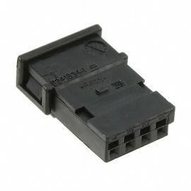 优势供应TE  AMP  molex Delphi 连接器 接插件连接器端子