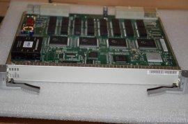 华为SSN2PQ1处理板 E1业务处理板 2M电接口业务处理板