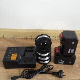KOWY-九威RT450全自动钢筋捆扎机出口商