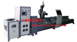 浙江厂家生产螺杆等离子堆焊机,等离子喷焊机,