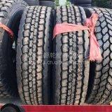 徐工80吨吊车轮胎 三包前进正品吊车起重机轮胎 1400R25 14.00R25 385/95R25
