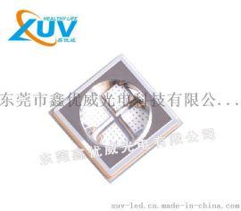 深紫外固化專用LED光源