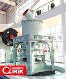 碳酸钙立式磨粉机操作注意事项