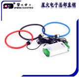 RS罗氏线圈电流变送器,600mm,AC8000-20000A