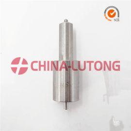 柴油发动机嘴子DLLA154S344N424\105015-4190