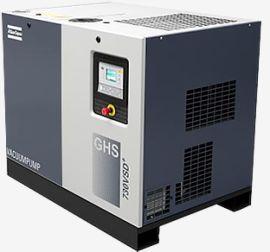 恒才机电专业提供罗茨真空泵、真空泵厂家生产,欢迎来电咨询:0