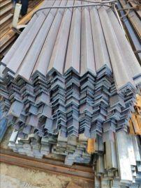 不等边日标角钢SS400广泛应用20×20×3
