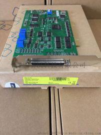 研华PCI-1710U采集卡