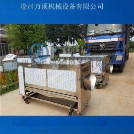 上海青强力射流清洗设备