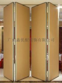 广州活动隔断折叠窗供应厂家