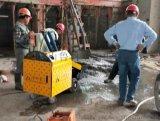 二次构造柱泵多少钱|不想混凝土漏振看这里
