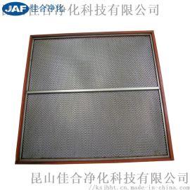 太仓  空气过滤器   耐高温高效过滤棉