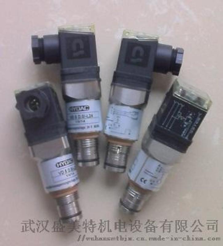 贺德克EDS 410-060-4-062 传感器