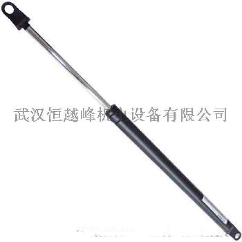 日本枥木屋气撑杆TM-150-100-20