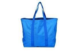 2020展会礼品手提袋手提包定制可定制logo上海方振箱包定制