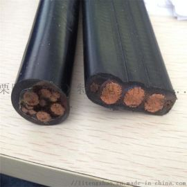 上海栗腾专业生产特种电缆 普通RVV线缆