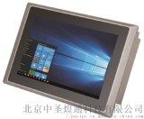 10寸J1900工业触控平板电脑