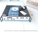 美國Krohn-Hite 6620A相位儀