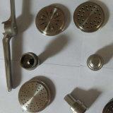 鐵基零件,鐵基零件配件,注射成型五金配件